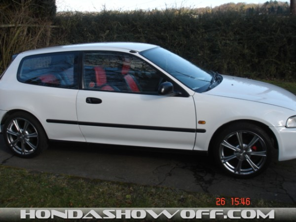 95 honda civic engine cost  95  free engine image for user